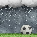 Monday 4/16/18:  Girls JV/V Soccer Games Against St. Clair Cancelled