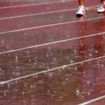 Today Tuesday 4/17 Track Meet – Postponed