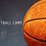 Big Reds Boys Youth Basketball Camp