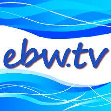 EBW TV – Victory Day Coverage