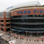 Ford Field – State Championship Details & Information!
