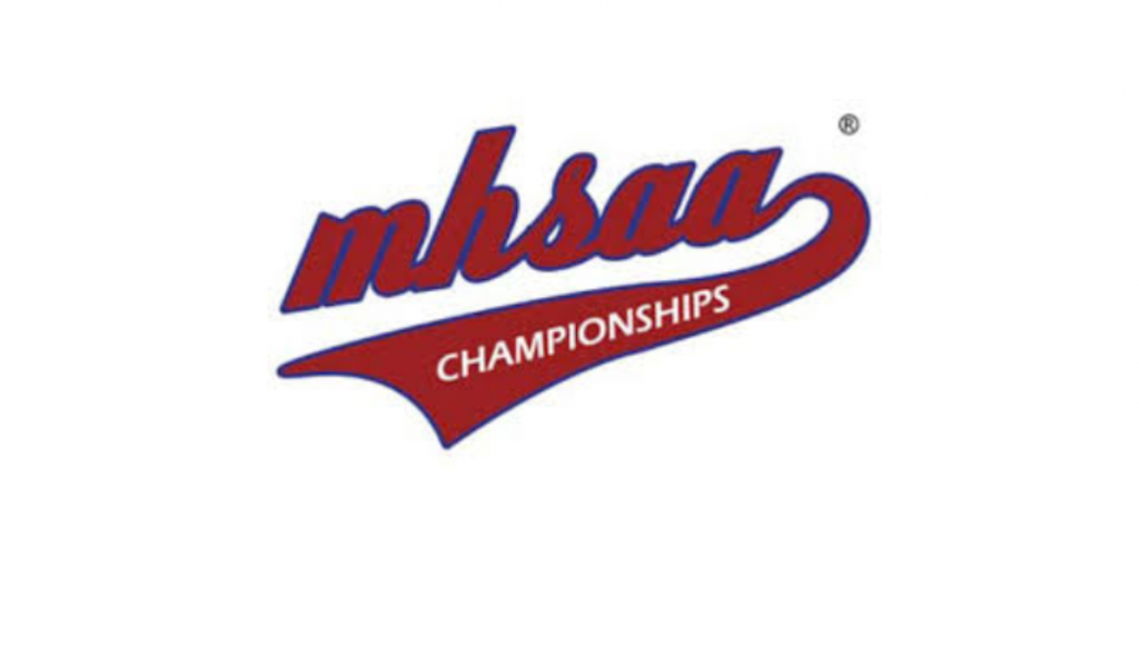 State Finals Locations – MIS & Comstock Park – 11/4/17