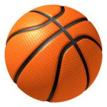 Tickets for Boys Basketball Regional Finals