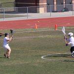 Girls Varsity Lacrosse beats Davison 21 – 0