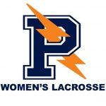 Girls Varsity Lacrosse falls to Okemos 9 – 7
