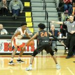 GottaGetIt Basketball Classic vs Detroit Douglass