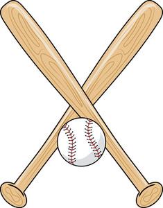 Varsity Baseball at Comerica Park!