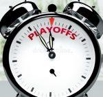 Playoff Fever