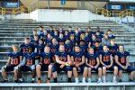Team 51  Varsity Football 2020