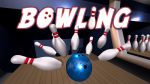 Bowling Tryouts 1/18 and 1/20