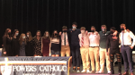 Signing Day Ceremony
