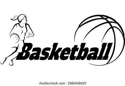 Girls Basketball Meeting 5/17