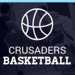 Crusaders Fall to Hamilton