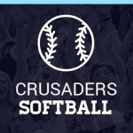 Softball Season Suspended