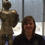 McClinton Student Athlete of the Week – Meaghan LaBarre