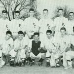 Flashback Friday- 1959 Baseball
