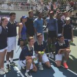 Greenbrier Tennis Classic