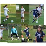 PCHS Soccer to Honor Seniors October 10th Against Caldwell