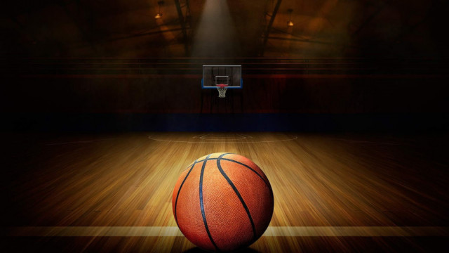 Varsity Girls and MS Boys Basketball Kick off Season Monday