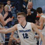 PCHS Boys' Basketball Preview