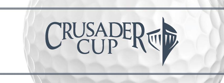 43rd Annual Blue and White Crusader Cup