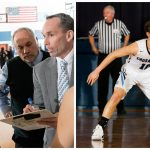 Big Weekend Ahead for PCHS Basketball