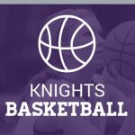 Girls Basketball – May Open Gyms