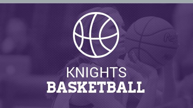 Girls Basketball – Region Honors