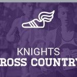 Cross Country Information – 2018 Season