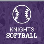 4/5 Softball Game – Location Change