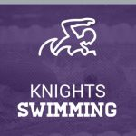 Seton Catholic Swim Meet 9/14/17