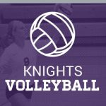Week of 10/19 – Away Volleyball Games
