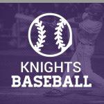 Baseball Coming to ACP High School