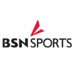 BSN Fall Sale