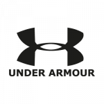 A Message to the Under Armour Family