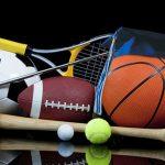 NIAAA Student Athlete Scholarship/Essay Program