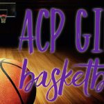 2020 Girls Basketball Open Gyms for October and November