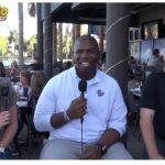 Sports360AZ Interview with Coach Blue