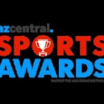 azcentral Sports Awards Academic All-Star of the Week 2018-19