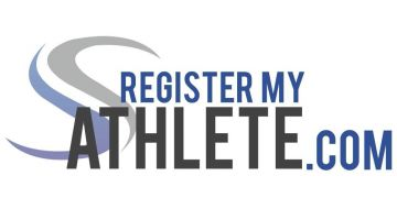 2019-20 Online Athletic Clearance Info