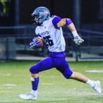 H.S. Football Class of 2021 Prospects