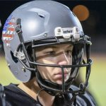 Under the Lights: Andrew Stephens