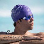 summer cross training/swimming IMAGES