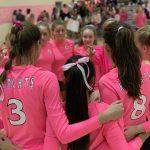 ACPVB Dig Pink 2019-Knights victorious!