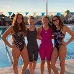 State Championships prove to be #Fast for Knight Swimmers
