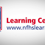 FREE NFHS Learning – Check Back, New Courses ADDED