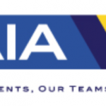 AIA – Return to Competition Delayed Until Further Notice