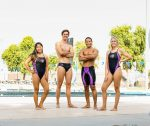 TODAY's Swim Meet – Livestream