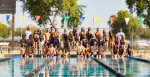 Knight Swim and Dive Poised for State Championships