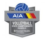 AIA State Volleyball – Tournament Info